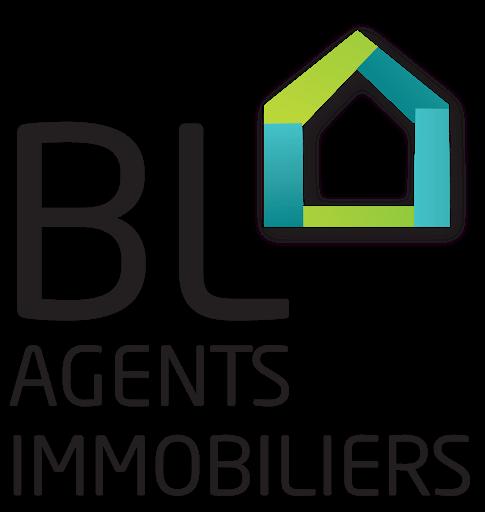 Logo BL agents