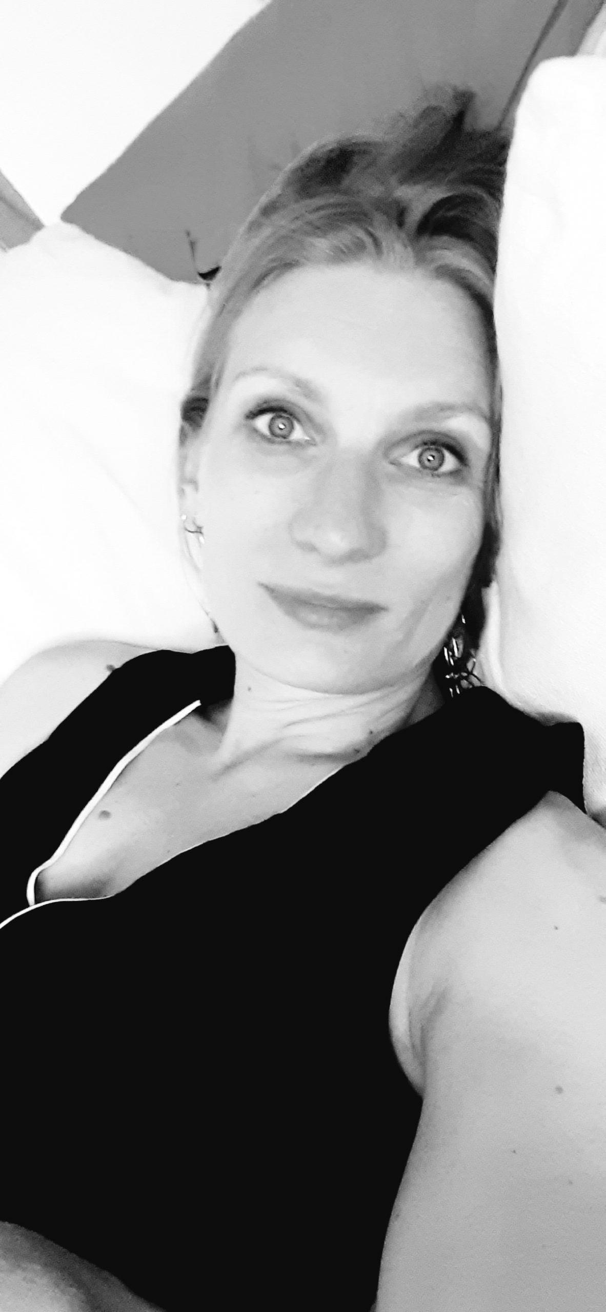 Marraine_Plus-Rose-la-Vie