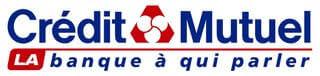 Logo_ Credit_Mutuel