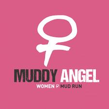 Muddy angels