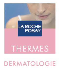 La Roche Posay partenaire