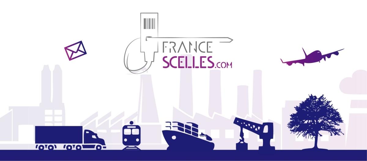 France_scelles
